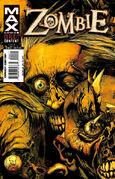 Zombie Vol 2 2