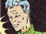 Abigail Varden (Earth-616)