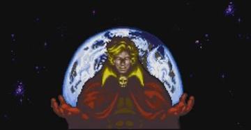 Adam Warlock (Earth-30847)