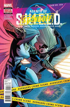 Agents of S.H.I.E.L.D. Vol 1 4.jpg