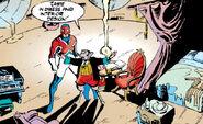 Algernon (Earth-238) of X-Men Archives Vol 1 1 0003