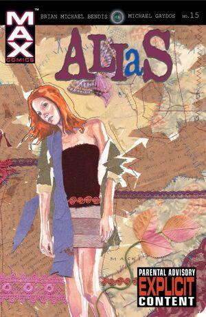 Alias Vol 1 15.jpg