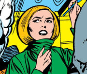 Alicia Masters (Earth-616) from Fantastic Four Vol 1 49 0001.jpg