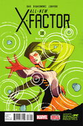 All-New X-Factor Vol 1 18