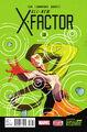 All-New X-Factor Vol 1 18