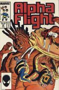 Alpha Flight Vol 1 49