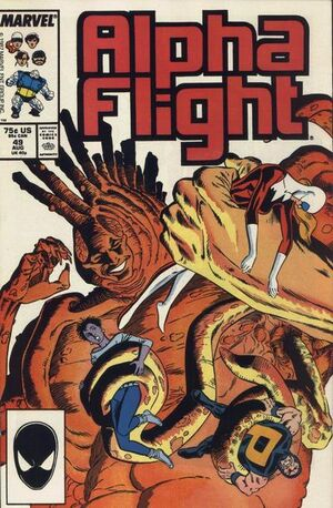 Alpha Flight Vol 1 49.jpg