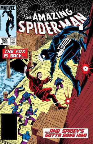Amazing Spider-Man Vol 1 265.jpg