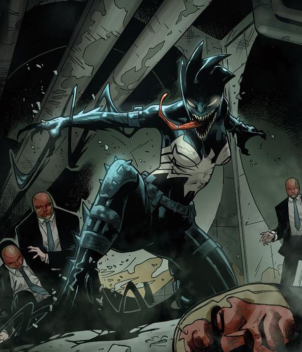 Andrea Benton (Earth-616) from Venom Space Knight Vol 1 9 001.png