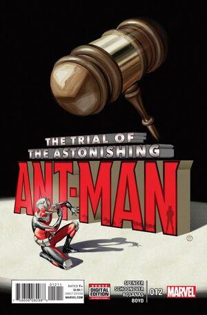 Astonishing Ant-Man Vol 1 12.jpg