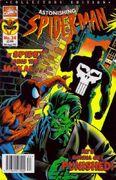 Astonishing Spider-Man Vol 1 24