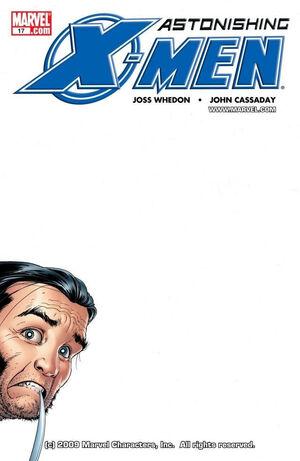Astonishing X-Men Vol 3 17.jpg