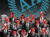 Avengers Arena Vol 1 18