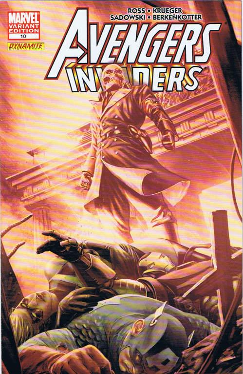 Avengers Invaders Vol 1 10 Breitweiser Variant.jpg