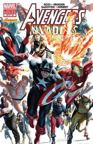 Avengers Invaders Vol 1 12.jpg