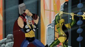 Avengers Micro Episodes Thor Season 1 3.jpg