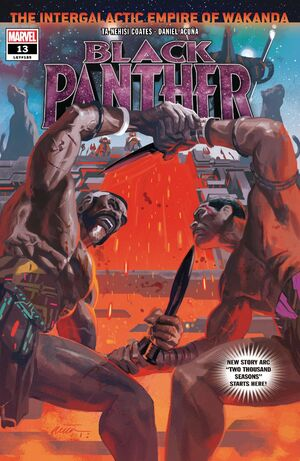 Black Panther Vol 7 13.jpg