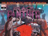 Black Panther Vol 7 13