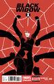 Black Widow Vol 5 6