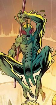 Bug (Earth-616) from Avengers Assemble Vol 2 4.JPG