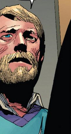 Burke (Earth-616) from Indestructible Hulk Vol 1 3 001.png