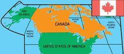 Canada from Marvel Atlas Vol 1 2 0001.jpg