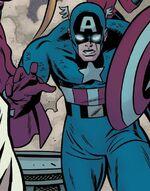 Captain America (A.I