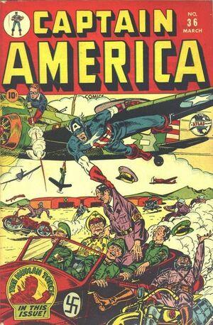 Captain America Comics Vol 1 36.jpg