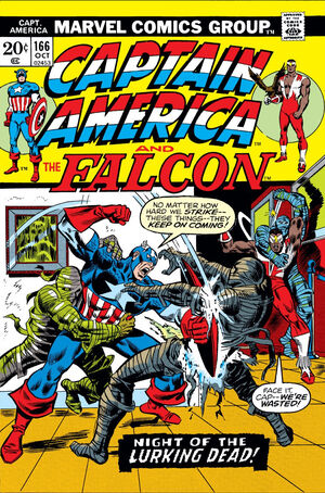Captain America Vol 1 166.jpg