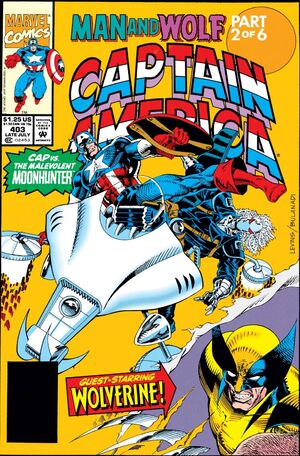 Captain America Vol 1 403.jpg