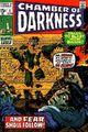 Chamber of Darkness Vol 1 5