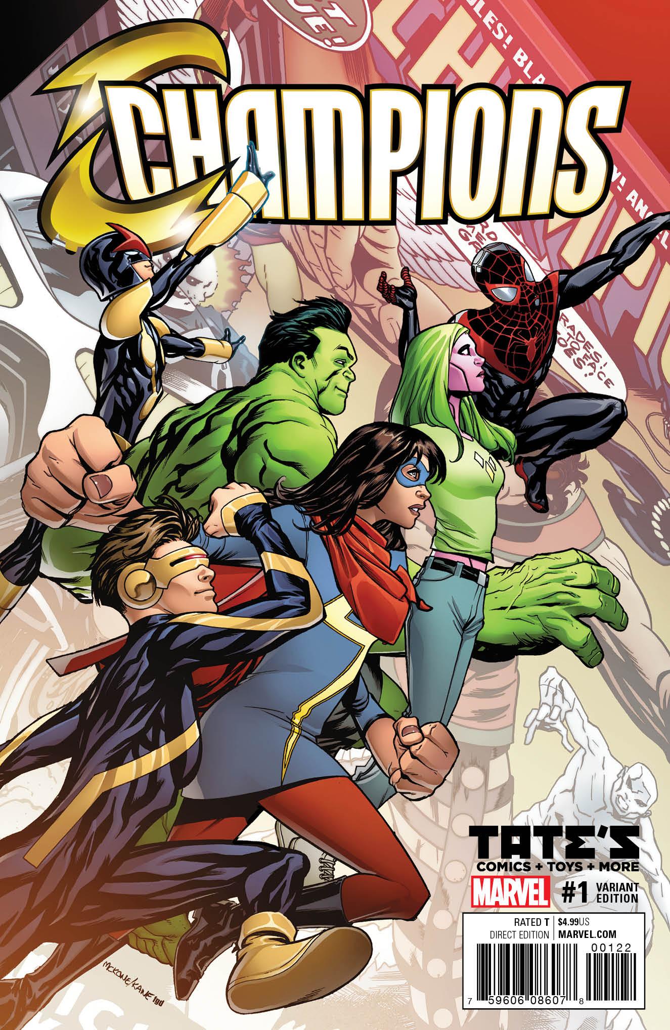Champions Vol 2 1 Tate's Comics Exclusive Variant.jpg