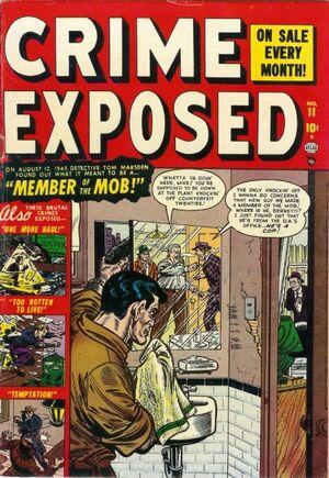 Crime Exposed Vol 2 11.jpg