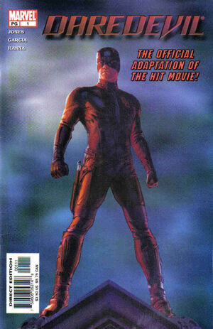 Daredevil The Movie Vol 1 1.jpg
