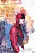 Daredevil Vol 2 24 Textless