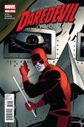 Daredevil Vol 3 14