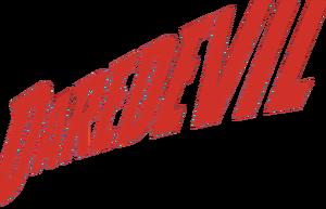 Daredevil Vol 6 3 Logo.png