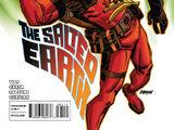 Deadpool Vol 4 61