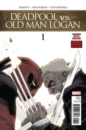Deadpool vs. Old Man Logan Vol 1 1.jpg