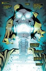 Death of Death (Multiverse) from Valkyrie Jane Foster Vol 1 7 001.jpg