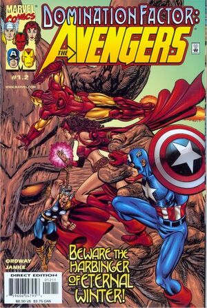 Domination Factor Avengers Vol 1 1.2.jpg