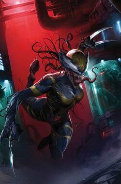 Edge of Venomverse Vol 1 1 Textless.jpg