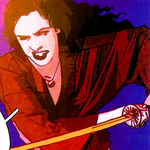 Elektra Natchios (Earth-717) from What If Daredevil Vol 1 1 001.png