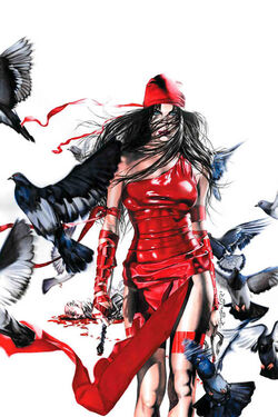 Elektra Vol 3 26 Textless.jpg