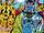 Enchanters (Earth-616)