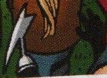 Eric Williams (Project Doppelganger LMD) (Earth-616) from Spider-Man Deadpool Vol 1 36 001.jpg