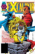 Excalibur Vol 1 99