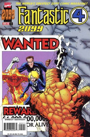 Fantastic Four 2099 Vol 1 5.jpg