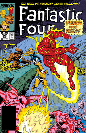 Fantastic Four Vol 1 313.jpg
