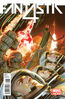 Fantastic Four Vol 5 1 Marvel Comics 75th Anniversary Variant.jpg